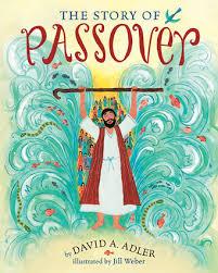 passover books passover books for children heritage florida news