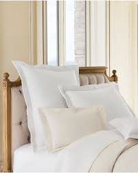 neiman marcus nursery bedding u2022 baby bed