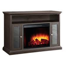 Decor Home Depot Electric Fireplaces by Charmglow Electric Fireplace Insert Parts Replacement Wholesale