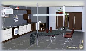 cuisine sims 3 sims 3 updates updates and finds from simcredible designs the
