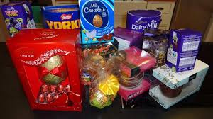 big easter eggs the cheapest places to buy big brand easter eggs bt