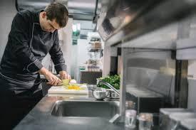 what is a chef de cuisine description chef de partie description sle template ziprecruiter