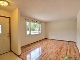 Laminate Flooring Regina 6211 5th Avenue Regina Mount Royal For Sale Comfree