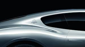maserati alfieri price maserati alfieri ev confirmed and to be launched by end of 2020