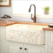 ikea farmhouse sink single bowl used farmhouse sinks for sale used farm sink medium size of apron