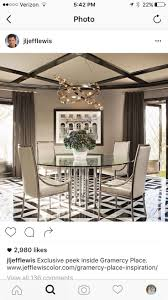 Jeff Lewis Furniture by 68 Best Jeff Lewis Images On Pinterest Jeff Lewis Design Home