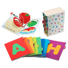 printable pop book letter alphabet fits