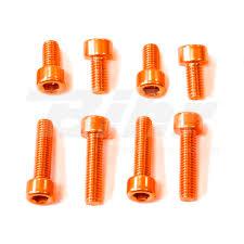 auto ricambi motorcycle parts garage equipment u0026 tools el