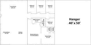 build floor plans house plan steel home plans and designs steel building floor
