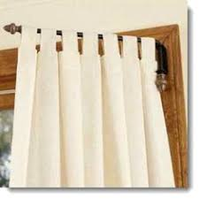 Valances For French Doors - how to make your own swing arm curtain rod swings window and
