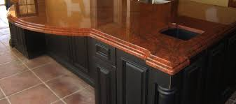 granite countertop kitchen cabinet photo backsplash kit cost of