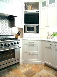 under cabinet microwave mounting kit under cabinet microwave under cabinet microwave best installation