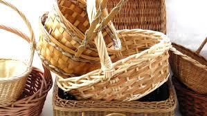 island gift basket same s delicatessen specialty gift baskets staten island ny