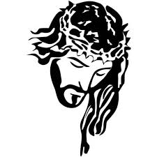 23 best spiritual christian tattoo ideas images on pinterest