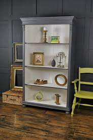 why not add some unique storage in your home with this rustic