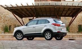 indian made cars hyundai creta 2017 specs u0026 pricing cars co za