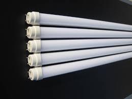 fluorescent lighting fluorescent light tubes disposal machine