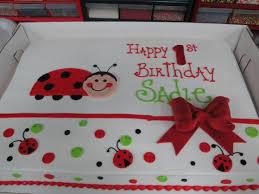135 best sheet cake ideas images on pinterest sheet cakes