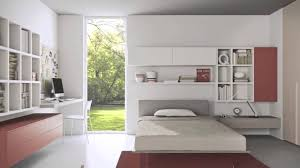Modern Teenage Bedroom Ideas YouTube - Youth bedroom furniture ideas