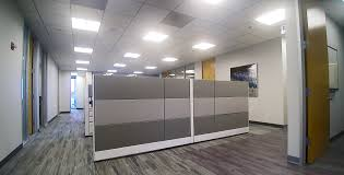 Office Furniture Workspace Solutions Rightsize Facility