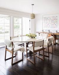 359 best dining rooms images on dining live and