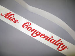 sashes for sale site enhancement requests