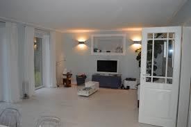 neues wohnzimmer heim elich neues sofa wohnzimmer