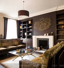 houzz furniture houzz furniture home design ideas and pictures