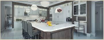 ikea cabinet installation contractor chicago kitchen contractor ikea kitchen installation cabinet