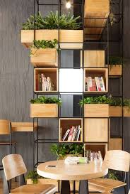 Pop Up Living Room Tables 919 Best Wall Treatment Screens Images On Pinterest Feature