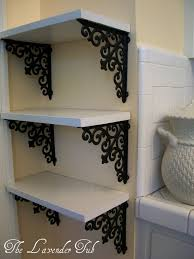 Home Decor Craft Ideas Home Design Ideas - Craft projects for home decor
