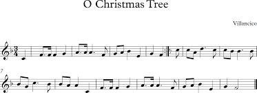 descubriendo la música partituras para flauta dulce o de pico o