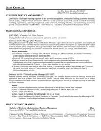 resume skills for ojt accounting students sayings quotes posts related to acting resume template no experience actors
