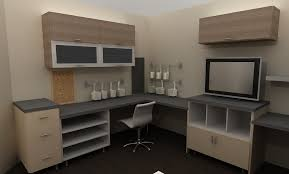Galant Office Desk White Kidney Shapaed Ikea Galant Cabinet Home Design Ideas