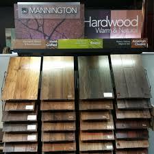 California Classics Flooring Mediterranean Collection by Gallery U2013 Riverchase Carpet U0026 Flooring