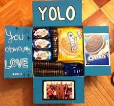 college care package ideas birthday care package party time birthday care