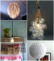 Traditional Lighting Fixtures Precious Make Your Own Lighting Fixtures Picture U2013 Copernico Co