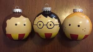 ornamentos de natal casal