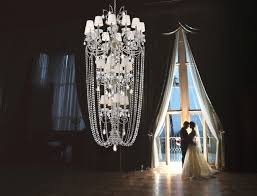 Expensive Crystal Chandeliers by Lovable Crystal Lighting Chandelier Image 25 Of 31 Luxury