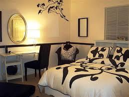 home design outdoor wall waterfall bedroom murals scenes inside 89 inspiring wall murals for bedroom home design