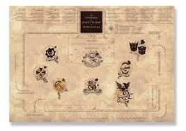 kitteringham design u2013 professional design and illustration