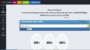 brilliant ideas of free apa format citation generator with