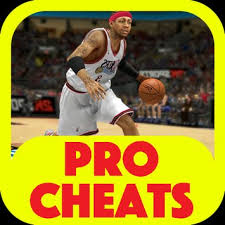 nba 2k13 apk free pro cheats nba 2k13 edition apk free books