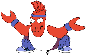 Dr Zoidberg Meme - file zoidberg png uncyclopedia fandom powered by wikia