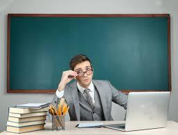 bureau enseignant le salaire moyen des enseignants continue à chuter depp