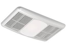 bathroom panasonic bathroom fan heater 8 bold inspiration