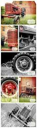 best 25 farmall tractors ideas on pinterest tractors vintage