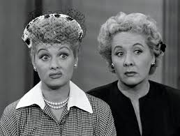 i love lucy how to stream the i love lucy holiday special because you need