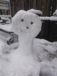 Snow Meme - snow meme man and snow orang album on imgur