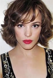 hair cuts for slightly wavy hair hair cuts for slightly wavy hair medium wavy hairstyles 2012
